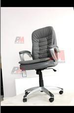 скъпи офис столове за строителни фирми