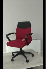 луксозни офис столове за офис сгради