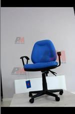 качествени офис столове  с елегантен дизайн