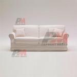 Луксозни дивани за малки жилища