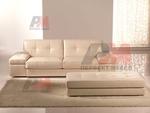 Мека мебел с лежанка, с различна големина